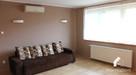 Na sprzedaż przestronny dom na ul. Liliowej (93,3 m2) - 4