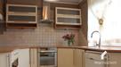 Na sprzedaż przestronny dom na ul. Liliowej (93,3 m2) - 2