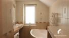 Na sprzedaż przestronny dom na ul. Liliowej (93,3 m2) - 5