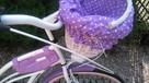 Rower miejski Imperial Bike 28cl - 6