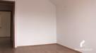 Na sprzedaż przestronny dom na ul. Liliowej (93,3 m2) - 6