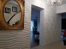 Producent Paneli 3d, Panele dekoracyjne, Panele gipsowe