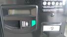 Automat do sprzedaży batonów. - 3