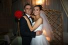 wideofilmowanie śluby, fotografowanie - 3
