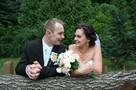 wideofilmowanie śluby, fotografowanie - 4