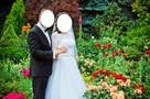 Suknia ślubna biała, rozmiar 36, wzrost 160, jak nowa! - 8