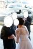Suknia ślubna biała, rozmiar 36, wzrost 160, jak nowa! - 3