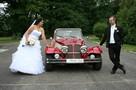 wideofilmowanie śluby, fotografowanie - 2