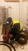 Udraznianie kanalizacji Wolomin 514516925