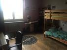 OKAZJA 2-pokojowe mieszkanie na Dębcu sprzedam!Bez pośrednik - 3