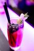 Barman Weselny Drink Bar Łomża, Ełk