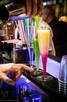 Weselny Drink Bar Barman na Wesele Suwałki, Augustów