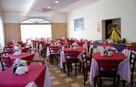 Hotel Corallo - Włochy - wczasy - od 1929 zł - 3