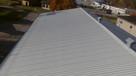 Malowanie dachów tel.518436245 - 2