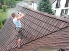Malowanie dachów tel.518436245 - 5