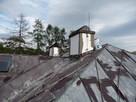 Malowanie dachów tel.518436245 - 6
