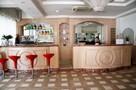 Hotel Corallo - Włochy - wczasy - od 1929 zł - 4