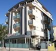 Hotel Corallo - Włochy - wczasy - od 1929 zł - 1