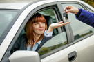 Pożyczki pod zastaw samochodu, na oświadczenie, do 90% wart