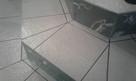 Uszczelnienie przeciekającego balkonu, tarasu - 2