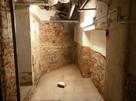 Bezinwazyjne osuszanie ścian z  betonu i cegieł. - 2