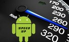 Android-Naprawa <telefon/tablet> Root,Tuning,Modyfikacja - 5