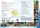 Szukanie wody wiercenie studni projekt dokumentacja operat - 4