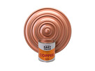 Metaliczna farba EASY COLOR 903 MIEDŹ 0,125L COPRABEL'S
