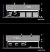 Projektowanie i Nadzór - 2