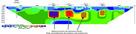 Szukanie wody wiercenie studni projekt dokumentacja operat - 2