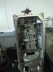 skrzynie automatyczne otwock własny transport 503515065 - 4