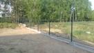 Kompletne ogrodzenia z paneli zgrzewanych, montaż, transport - 8