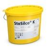 Tynk siliknowy STO Silco Tynk + PROJEKT ELEWACJI - 1