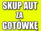 Skup Aut Bielany Wrocławskie Kobierzyce Sobótka I Okolice - 1
