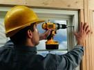 Naprawa okien drewnianych BIAŁYSTOK: wymiana uszczelek okuć