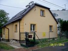 Docieplenia budynków,Elewacje-Kętrzyn i okolice