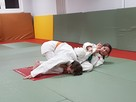 Judo/Ju-Jitsu Toruń . - 2