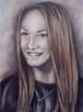 Profesjonalne portrety na zamówienie - 8
