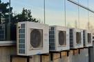 montaż klimatyzacji Wilanów - 2