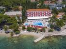 Hotel Bellevue - Chorwacja - wczasy - od 2109 zł
