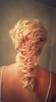 Makijaż i fryzura na każdą okazję - 5