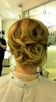 Wizaż ślubny,makijaż i fryzura! - 4