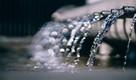 Udrażnianie, czyszczenie rur -  Ciśnieniowe i mechaniczne