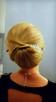 Wizaż ślubny,makijaż i fryzura! - 7