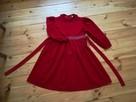 Sukienka Dziewczęca, Printemps. rozm 150, - 6