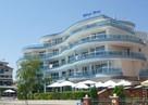 """Hotel """" Blue Bay """" - Bułgaria - wczasy - od 1229 zł"""