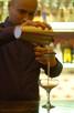 Barman Drink Bar na Wesele Bielsk Podlaski, Siemiatycze