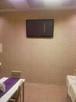 Montaż LCD/PLAZMA na ścianie - 6