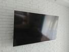 Montaż LCD/PLAZMA na ścianie - 7