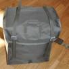Plecak wojskowy - Sklep Ciechanów - 5
